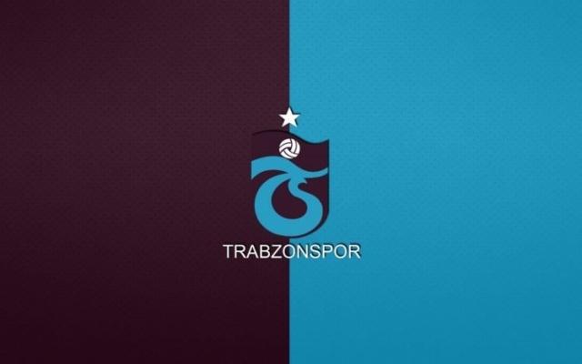 Trabzonspor o transferi açıkladı