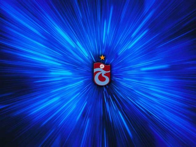 Trabzonspor transfere başladı! İki isim imza attı...