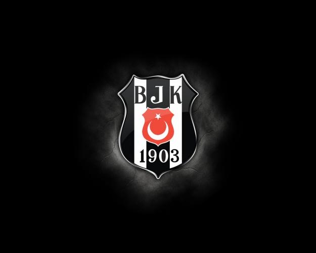 Bonservis kralı Beşiktaş