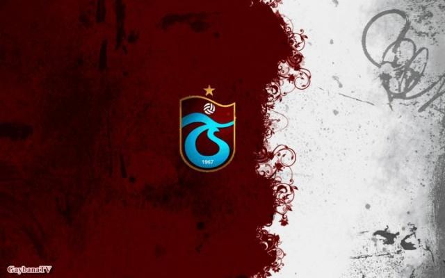 Trabzonspor saatleri sayıyor!