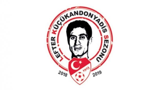 Spor Toto Süper Lig'de kim şampiyon olur?