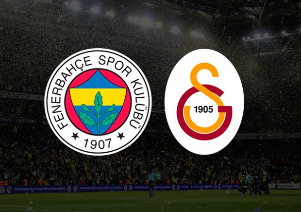 Fenerbahçe - Galatasaray maçı nasıl sonuçlanır?