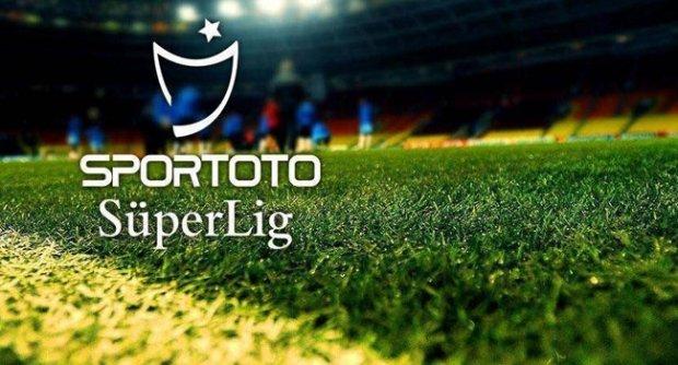 2017-2018 Süper Lig şampiyonu kim olur?