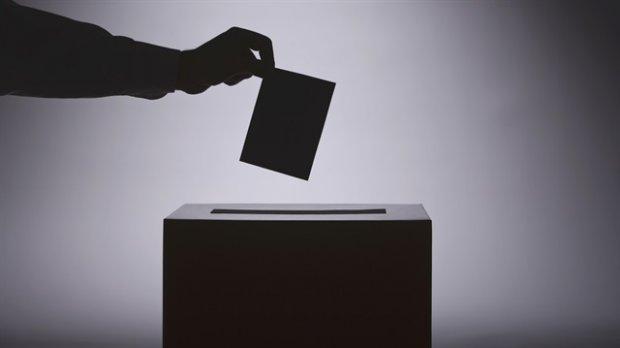 24 Haziran Genel Seçimleri (milletvekili) İstanbul'da hangi parti kazanır?
