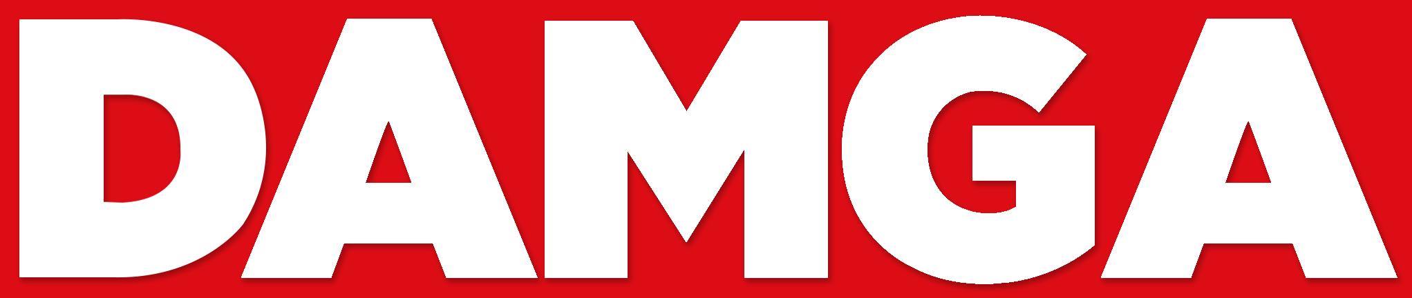 Celal Bilgen - DAMGA Gazetesi | Haber, son dakika haberler, güncel haberler
