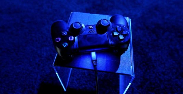PlayStation sahiplerine müjdeli haber! Black Friday indirimleri sizleri bekliyor