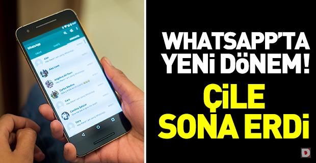 Whatsapp ses kaydı nasıl yapılır ve gönderilir derdi bitti!
