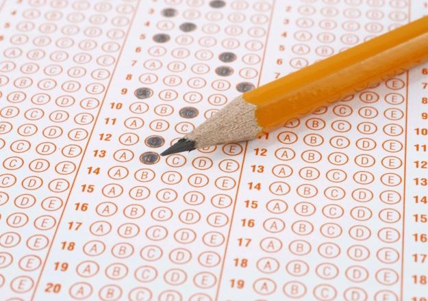 Açıköğretim Lisesi 1. Dönem Sınav Soruları, Cevapları ve Sonuçları ne zaman açıklanır