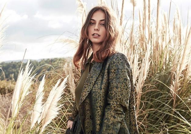 Mehmetçik Kutül Amare Eva Dedova kimdir, kaç yaşında - Instagram fotoğrafları