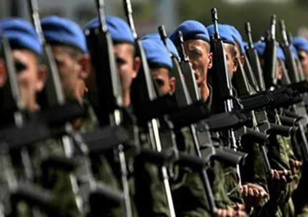 Askerlik yeri sorgulama ekranı açıldı | Kısa ve Uzun Dönem Er, Yedek Subay görev yeri öğrenme