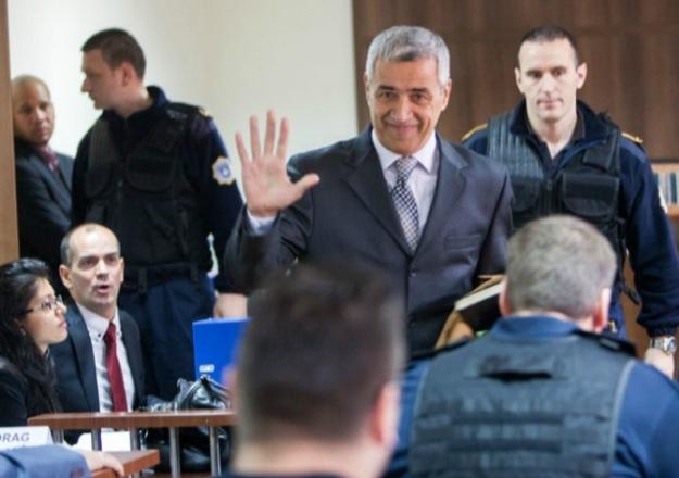 Balkanları Karıştıracak Suikast! Kosovalı Sırp Siyasetçi Öldürüldü