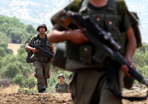 Bedelli askerlik için yasa talebi!