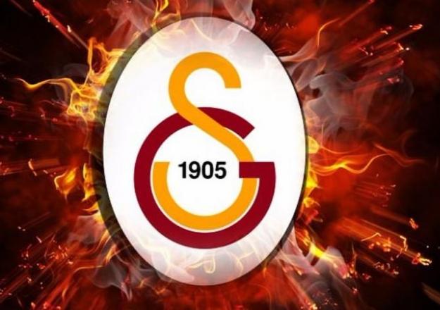 Galatasaray'da oy verme işlemi başladı