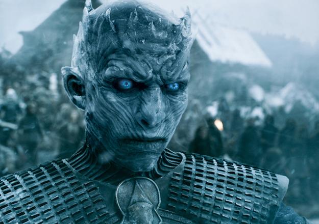 Game Of Thrones 8. sezon ne zaman başlayacak! Final için karar aldıran olay belli oldu