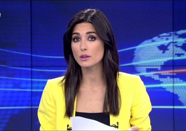 Gözde Atasoy'un sosyal medyayı sallayan videosu!