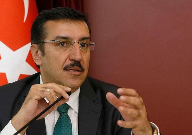 Gümrük Bakanlığı 11 saadet zinciri firması hakkında soruşturma açtı