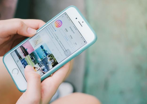 Instagram Whatsapp özelliği ile geliyor! Son görülme nasıl kapatılır