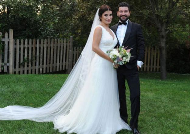 İrem Derici ile Rıza Esendemir yeni biri lişkiye mi başlıyor