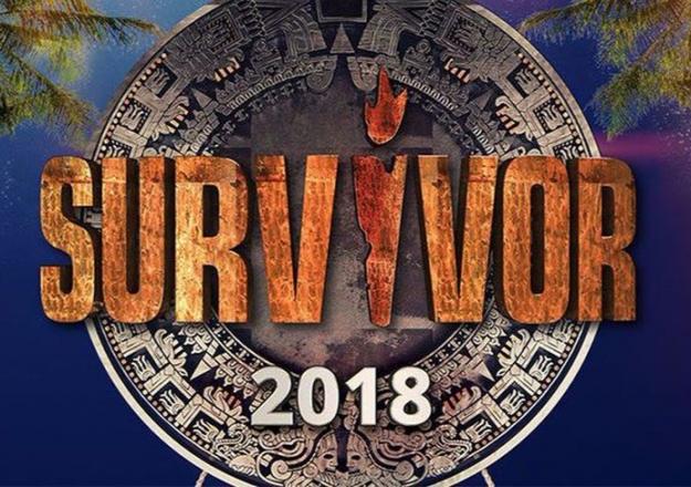 10 Şubat Cumartesi TV8 Yayın Akışı- Survivor saat kaçta başlayacak