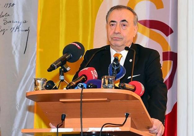 İşte Mustafa Cengiz'in ödemesi gereken borç