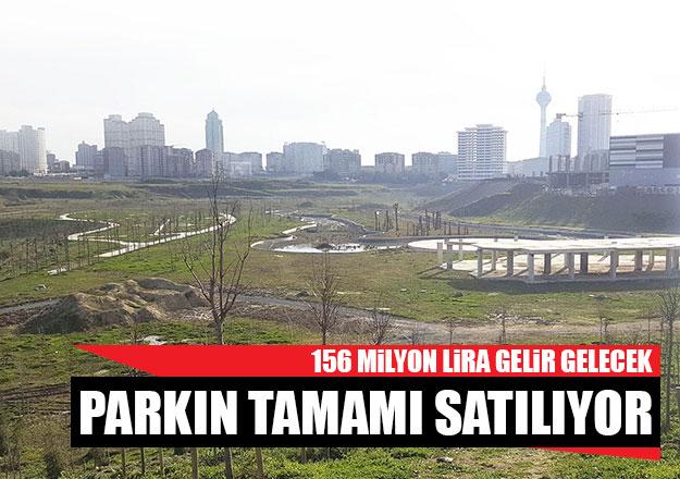 Abdullah Gül'ün tamamı satılıyor