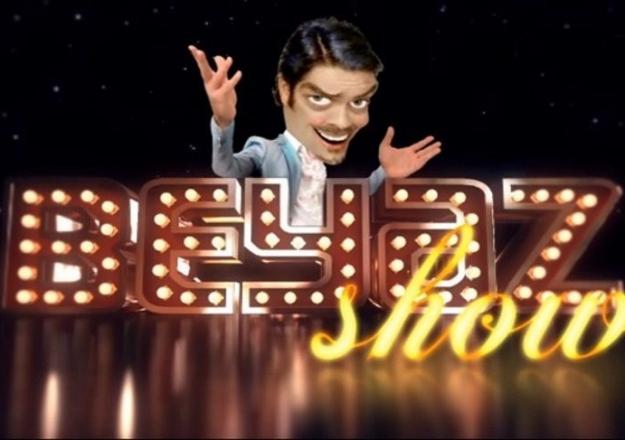 Beyaz Show bu akşam var mı yok mu! Ne zaman yayınlanacak