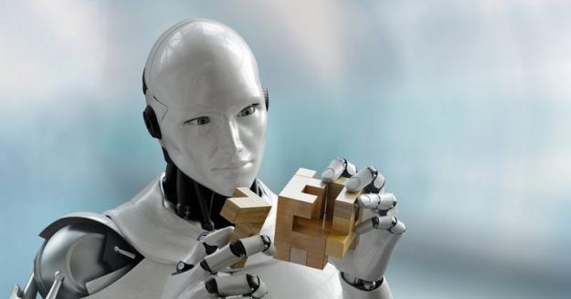 İlk robot doktor göreve başladı