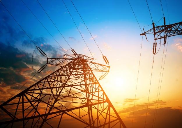 İstanbul'da elektrik kesintisi var! Hangi ilçede elektrik ne zaman gelecek