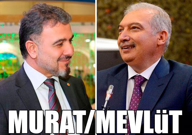 Murat/Mevlüt