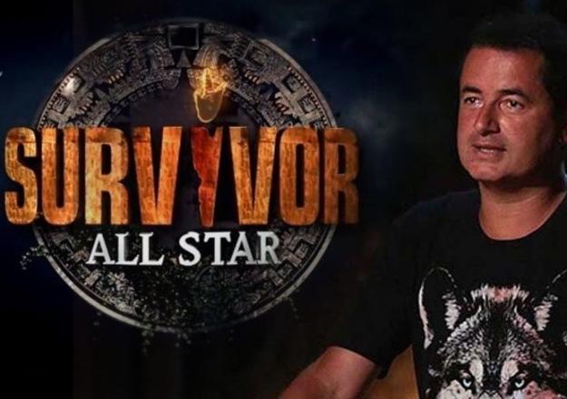 Survivor 2018'de kim elenecek | Eleme adayları belli oldu