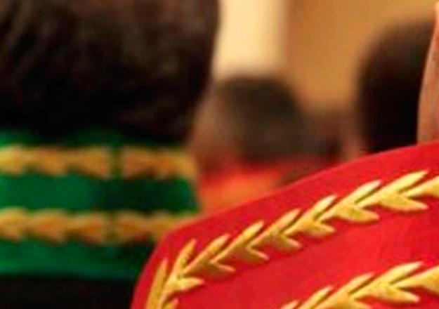 1236 Hakim ve Savcı Ataması Yapıldı - Atama Sonuçları Sorgulama