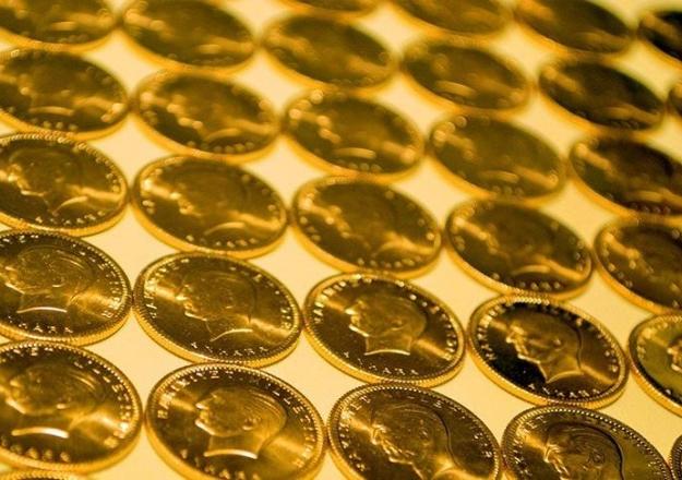 16 Nisan Pazartesi Altın fiyatları kaç lira - Yeni haftaya nasıl başladı