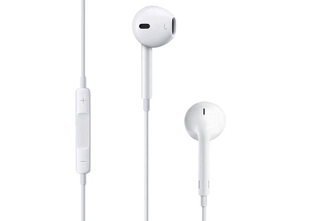Apple iPhone EarPods kulaklık fiyatı herkesi şoke etti! BİM 13 Nisan Aktüel İndirim Katalogu