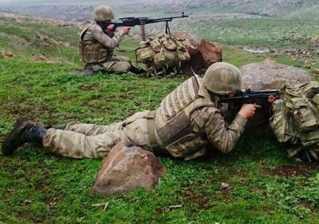 Bedelli Askerlik gelecek mi? Asker adayları sosyal medyayı salladı