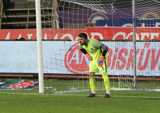 Trabzonspor'dan Onur Kıvrak açıklaması! Onur kaç hafta oynamayacak