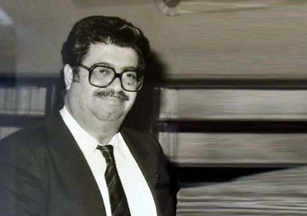 Turgut Özal kimdir? 25 ölüm yıl dönümünde anılıyor - Hayatı ve yaptıkları