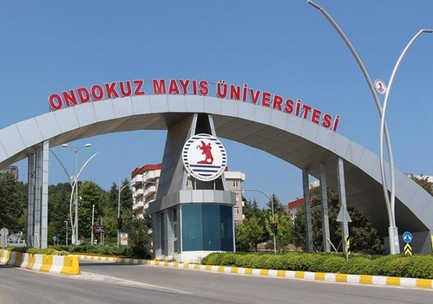 19 Mayıs Üniversitesi 224 sözleşmeli personel alımı yapacak - Başvuru şartları ve tarihleri