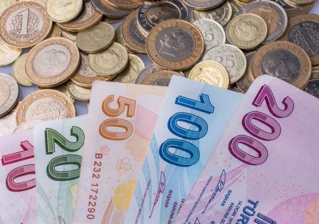 2018 Vergi borç sorgulama ve ödeme nasıl yapılır? E-Devlet giriş linki