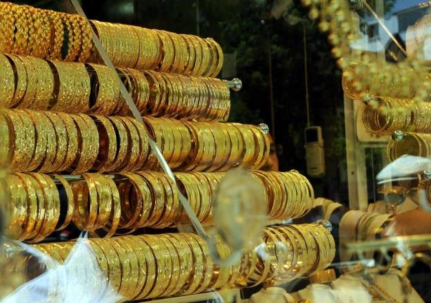 Altın piyasasyında son durum nasıl? Gram, çeyrek, yarım ve cumhuryet altını kaç lira