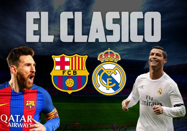 Barcelona - Real Madrid maçına doğru | Sakatlıklar, cezalılar, muhtemel kadrolar