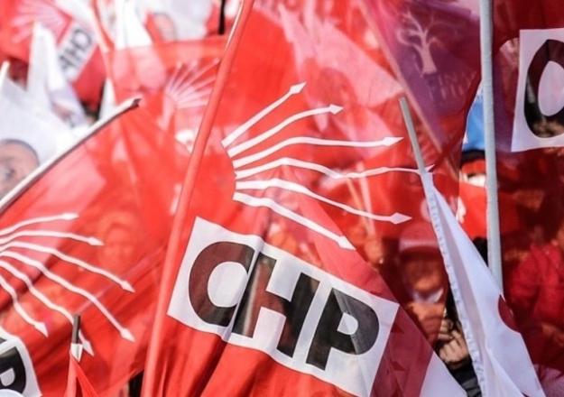 Kesici CHP'nin adayını açıkladı