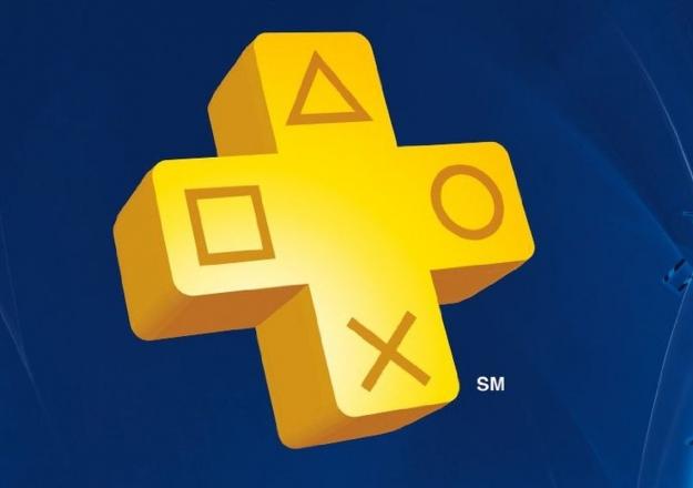PS Plus 2018 haziran ayı ücretsiz PS3 ve PS4 oyunları