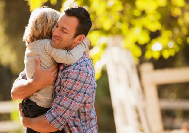 2018 Babalar Günü ne zaman kutlanacak? Haziran ayının kaçına denk geliyor