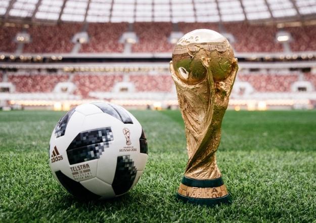 2026 Dünya Kupası'nın adresi belli oldu!