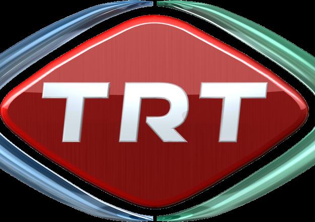 CHP'den TRT'ye suç duyurusu