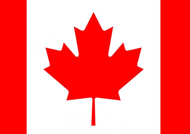 Kanada'da esrar kullanımı yasallaştı!