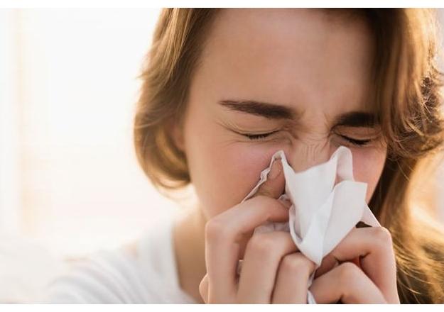 Grip olana 3.500 Dolar