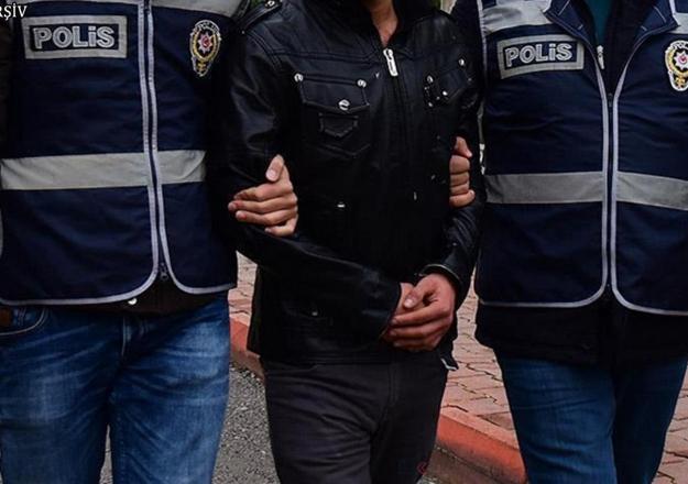"""İstanbul'da """"Yasa Dışı Bahis"""" operasyonu"""