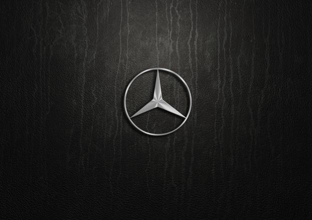 Mercedes bin 426 aracını geri çağırdı