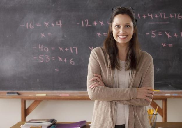 20 bin sözleşmeli öğretmen mülakat sınav sonuçları açıklandı! Sonuç sorgulama ekranı